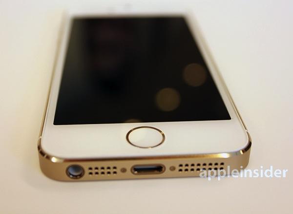 iphone5s-5c-3.jpg