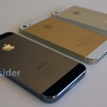 iphone5s-5c-4.jpg