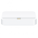 iphone5s-5c-dock-1.png