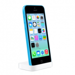 iphone5s-5c-dock-3.png