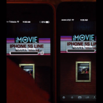 iphone5s-imovie.png
