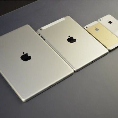 iphone5s-ipad.jpg