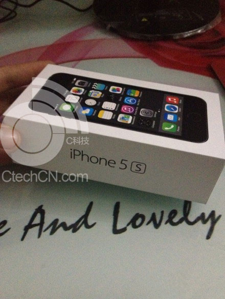 iphone5s-package-4.jpg