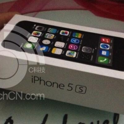 iphone5s-package-top.jpg