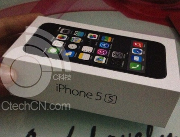 iphone5s-package-top.jpg