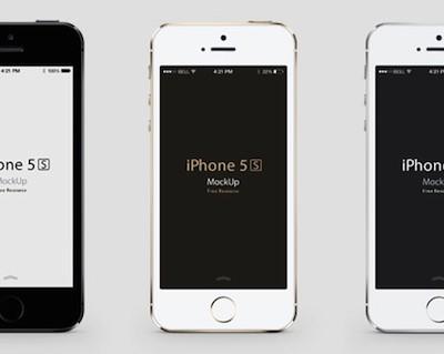 iphone5s-psd-mockup.jpg