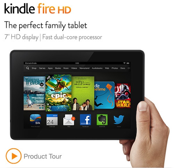 kindle-fire-7.jpg