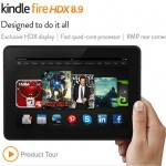 kindle-fire-hdx-89.jpg