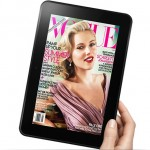 kindle-fire-new.jpg