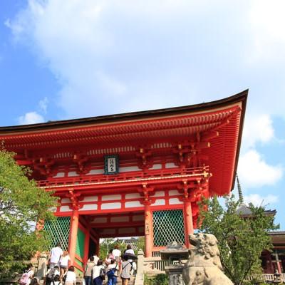 kiyomizu-dera-2.jpg