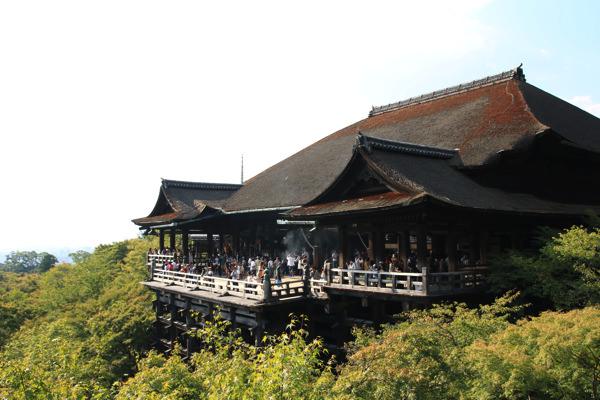 kiyomizu-dera-4.jpg
