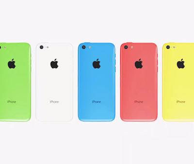 new-apple-cm.png