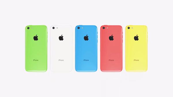 Apple CM