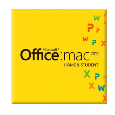 office-for-mac-2011.png
