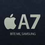 samsung-copying-apple-agin.jpg