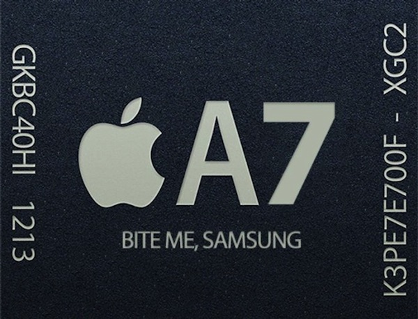 samsung-copying-apple-agin.jpg