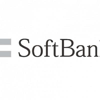 softbank-logo.jpg