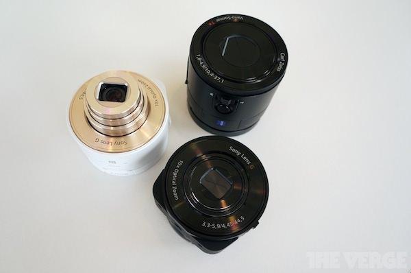 sony-lens-camera-qx100-2.jpg