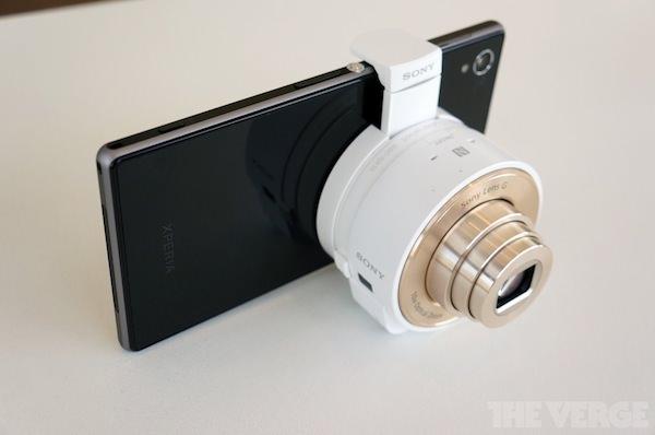 sony-lens-camera-qx100-4.jpg
