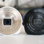 sony-lens-camera-qx100-5.jpg