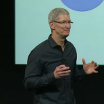 tim-cook-apple-event.png