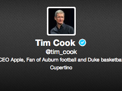 tim-cook-twitter.png