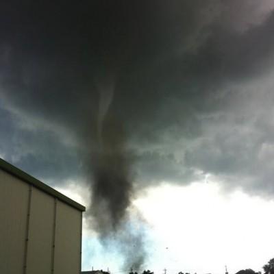 typhoon-2.jpg