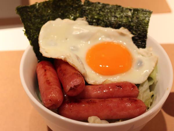 yotsubato-danbo-10.jpg