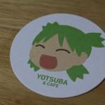 yotsubato-danbo-20.jpg