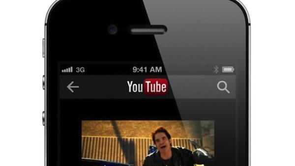 youtube-offline-viewing.jpg