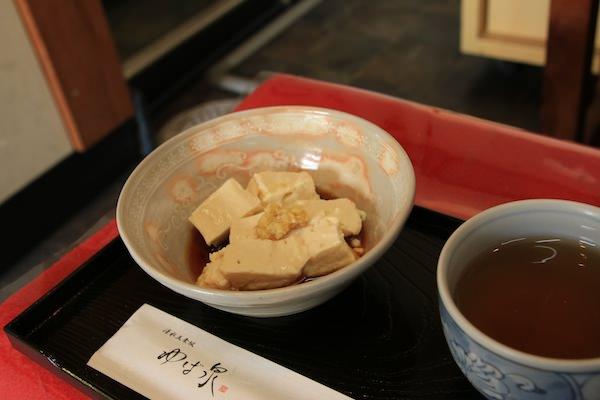 yuba-sen-3.JPG