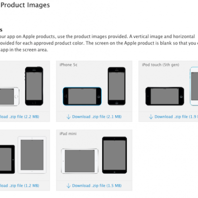 Apple-Product-Images.png