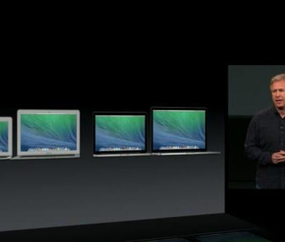 MacBookPro-Retina-5.jpg