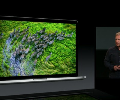 MacBookPro-Retina-8.jpg