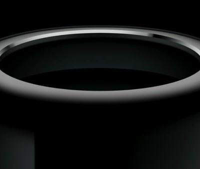 MacPro-2.jpg