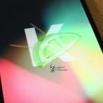 android-kitkat-1.jpg