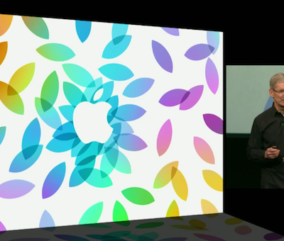 apple-event-live.png