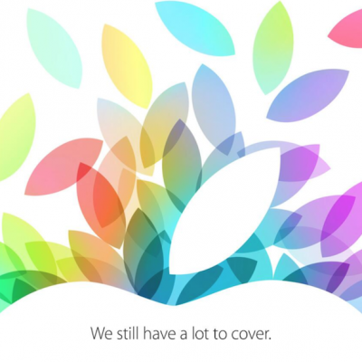 apple-special-event-oct20.png