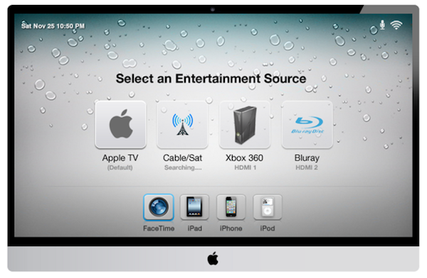 apple-tv-concept-11.png