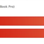 battery-life-mbp-1.png