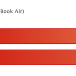 battery-life-mbp-2.png