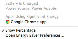 battery-usage-1.png