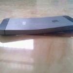 bent-iphone5s.jpg