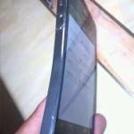 bent-iphone5s-2.jpg