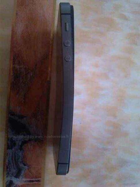 bent-iphone5s-3.jpg