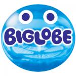 biglobe.png