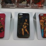 ceatec2013-case-factory-14.jpg