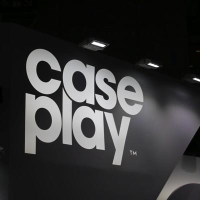 ceatec2013-caseplay-2.jpg