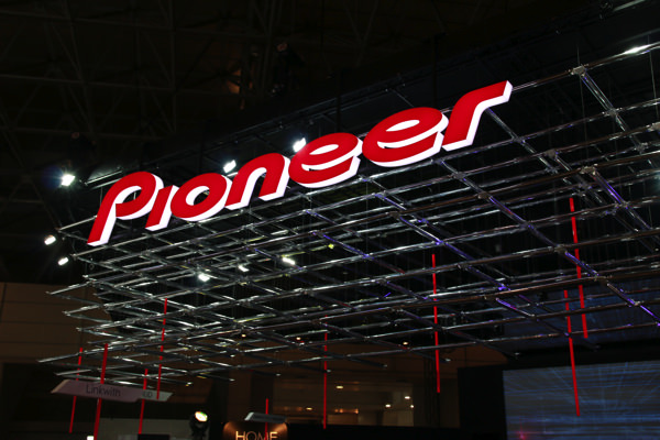 ceatec2013-pioneer-5.jpg