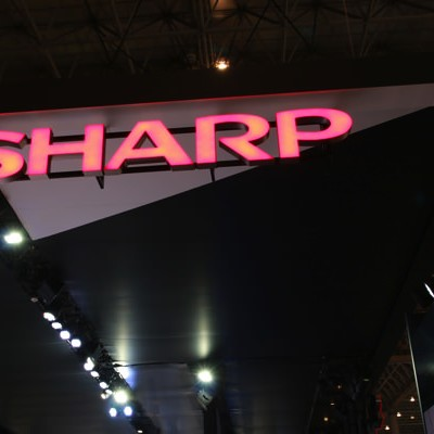 ceatec2013-sharp-1.jpg